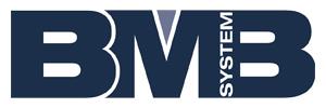 BMB System