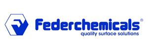 Federchemicals