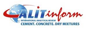 ALIT Inform