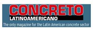 Concreto latinoamericano