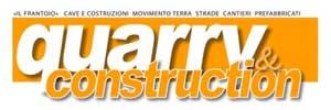 quarry&construction
