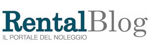 Rental Blog
