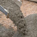 Additivi per cemento e calcestruzzo