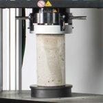 Attrezzature e strumenti per le prove sui materiali