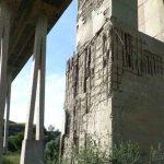Macchine attrezzature e tecnologie per il ripristino strutture in cemento armato
