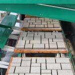 Macchine e attrezzature per produzione piastrelle e tegole