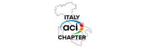 ACI Italy