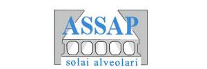 ASSAP