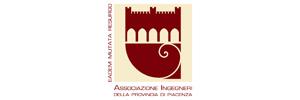 Associazione Ingegneri Provincia Piacenza