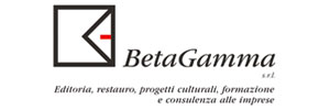 Beta Gamma