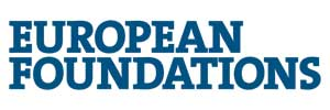 European Foundations