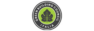 GBC Green Building Council