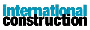 International Construction