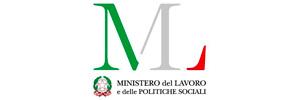 Ministero del Lavoro e Politiche Sociali