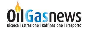 OilGasnews
