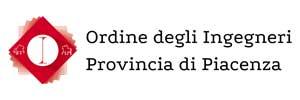 Ordine Ingegneri Provincia Piacenza