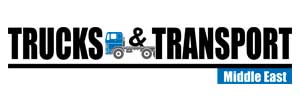 Truck&Transport