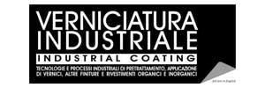 Verniciatura Industriale