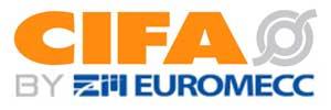 Euromecc – CIFA