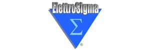 Elettro Sigma
