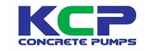 KCP PUMPS