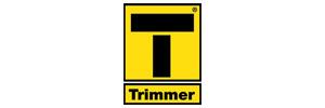 Trimmer