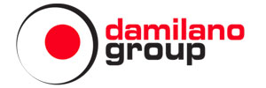 Damilano Group – Tecnogrip