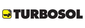 Turbosol