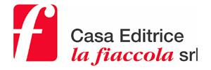 Casa Editrice La Fiaccola