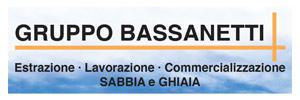 Bassanetti