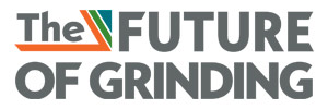 LMA – The Future of Grinding