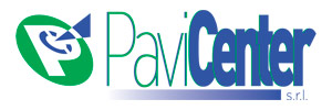 PaviCenter
