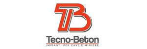 TECNO-BETON – cave