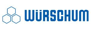 Wurschum – Elettro Sigma