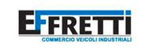 Effretti