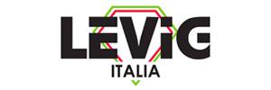 Livig Italia
