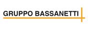 Gruppo Bassanetti