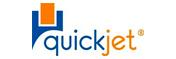 Quickjet – D.B. System